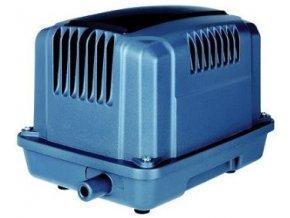 Vzduchovací kompresor BOYU LK-100, 6000l/h Cover