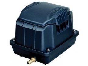 Odhlučněný vzduchovací motorek BOYU SES-60, 3600l/h Cover
