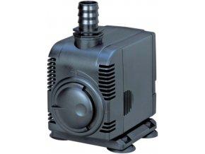 Regulovatelné čerpadlo BOYU FP-4000, 4000l/h Cover