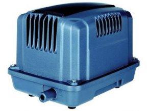 Vzduchovací kompresor BOYU LK-80, 3600l/h