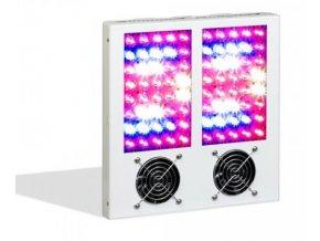 g leds 280 full spectrum