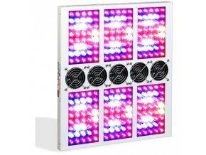 g leds 840 full spectrum