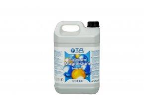 General Hydroponics Calcium Magnesium  + Odměrka k objednávce Zdarma