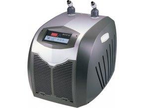 BOYU L-200 - chlazení do nádrže Cover