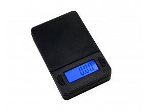 Digitální váha Myco MK Miniscale 600g/0,1g Cover
