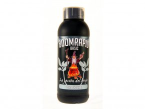 CannaBoom Boomrapid Liquid
