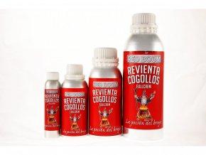 Revienta Cogollos Red Boom Fullcrem Cover