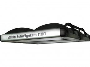 California Lightworks - LED Solar System 1100 Cover