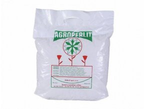 Agroperlit 8l