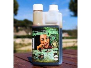 Biotabs Guerillajuice  + Odměrka k objednávce Zdarma