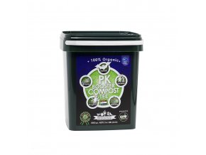 Biotabs PK Booster Compost Tea Cover