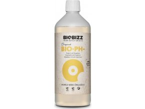 BioBizz Bio pH- Cover