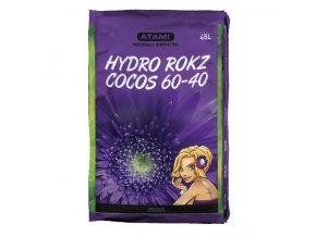 Atami Hydro Rokz Cocos 60/40 45L Cover