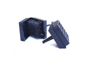 Autopot 6 mm výstupní hrubý filtr - tělo + houbička Cover