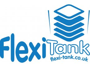 Autopot Flexitank 25L Cover