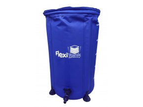 Autopot Flexitank 50L Cover