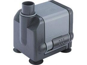 Čerpadlo Micra Plus-600L/H - 6.5W Cover