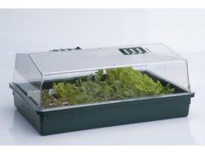 HGA Garden Propagator 64 - skleníček Cover