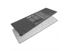 Root!t Hobby - Výhřevná podložka velká (40x120 cm, 60 W) + izolace Cover