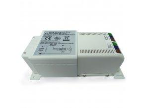 Magnetický předřadník Horti gear compact 400W s tepelnou ochranou Cover