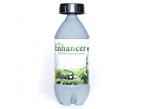 TNB Naturals The Enhancer CO2 Cover