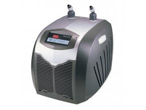 BOYU L-075 - chlazení do nádrže Cover