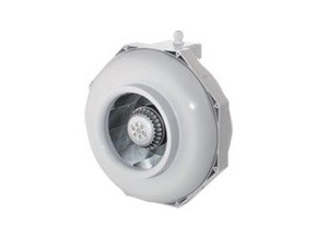 Can-Fan RK 150L (760 m³/h, ⌀150 mm) Cover