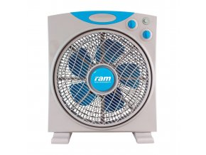 RAM ECO Fan O 30cm Cover