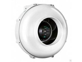 Ventilátor Prima Klima 250mm, 1050m3/h - 1-rychlostní Cover