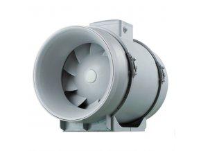 TT 315mm/2350 m2 Cover