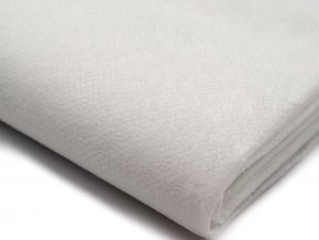 PLANT!T Netkaná textilie pro NFT systémy 25m x 20 cm Cover