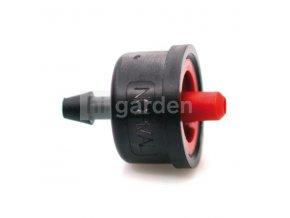 Tlakový ventil DCS 8 l/hod