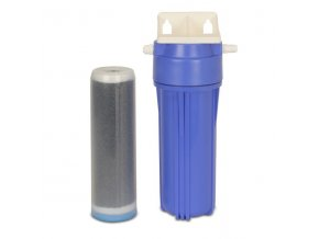 "GrowMax Water Deionizační filtr 10"" Cover"