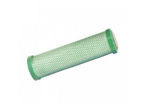 GrowMax Water uhlíkový náhradní filtr ECO GROW Cover