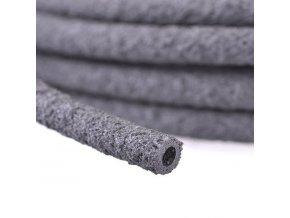 Irrigatia Micro-Porous hadice s Dupont™ Tyvek® - 25m Cover