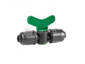 Irritec Easy systém ventil 20mm