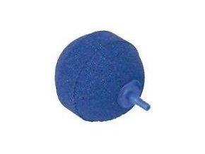 Aquaking Vzduchovací kámen golfový míček O 30mm Cover