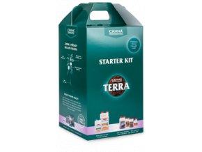 terra starter kit content 1