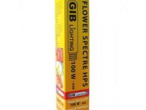 GIB Flower Spectre 100W HPS Cover