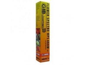 GIB flower spectre 400W HPS Cover
