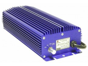 Lumatek Digital Ballast 250 400 600 watt 55302 zoom