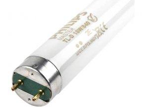 Zářivka Philips TL-D SUPER 18W, délka 60cm, zvýšená svítivost Cover