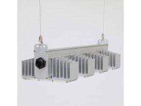 Pěstební LED světlo SANlight Q4W GEN2 165W Cover