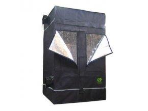 Homebox HomeLab/GrowLab GL120 120x120x200 Cover