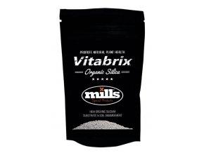 Mills Vitabrix 300g Cover