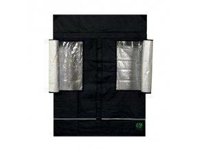 Homebox HomeLab/GrowLab GL80L 150x80x200