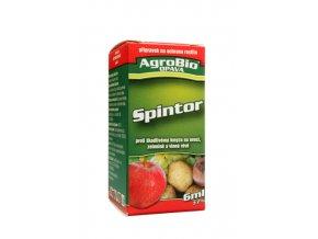 Spintor 001097 6ml