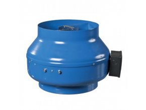 Ventilátor VKMz 150-555m3/h