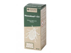 AgroBio NeemAzal T/S 25ml