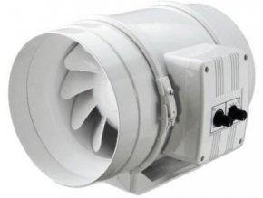 Ventilátor TT 315 U, 2350 m3/hod Cover